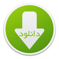 http://dl.tehranserver.ir/adobeconnect/Adobe_Connect_meeting_application/Androide_v2.4.10.apk