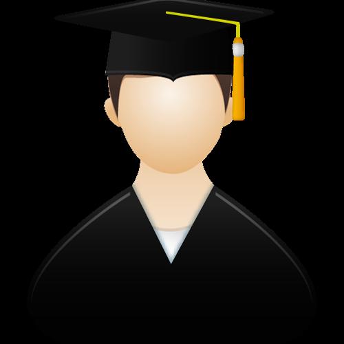 دانشجو کارشناسی ارشد